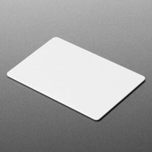 RFID / NFC